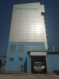Бетон в рязани цена за куб купить с доставкой бетон б15 вес